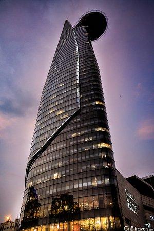bitexco-financial-tower.jpg (33 KB)