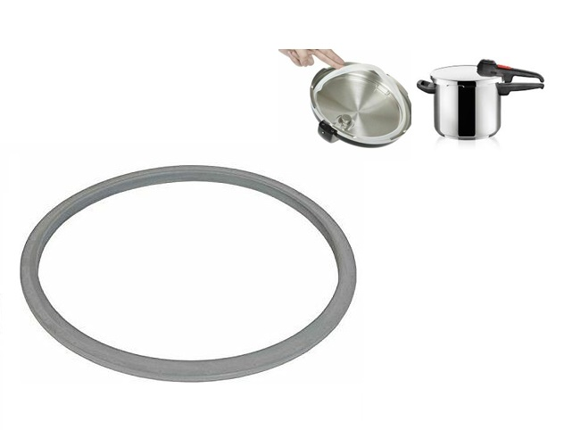 Silicones Seal Ring for Pressure Cooker