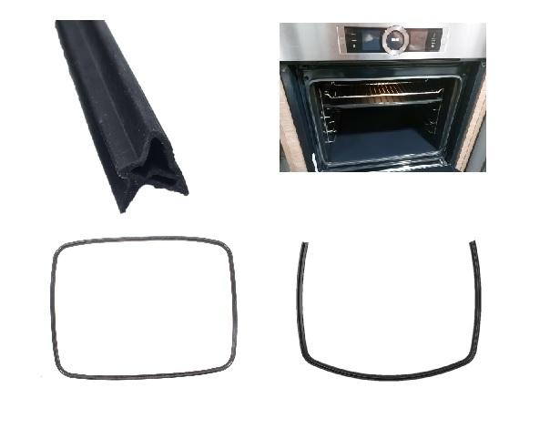 Oven Door  Seal